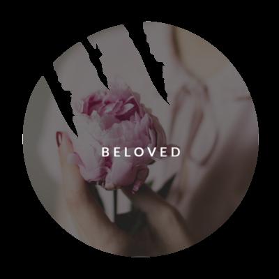 bc_circle_images-beloved